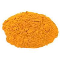 Turmeric, Turmeric Powder
