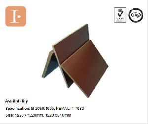 Fabric Phenolic Laminates