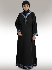 Abaya Islamic Women Clothing