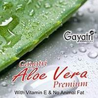 Aloe Vera Premium Soap