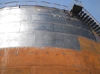 Anti Corrosion Product