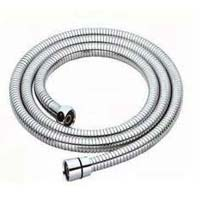 Flexible Connection Pipes