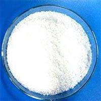 Npk 00-52-34 Monopotassium Phosphate