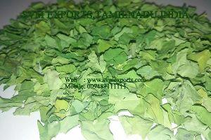 Herbal Moringa Dry Leaves
