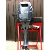 Mercury Outboard Motors & Outboard Motors Manufacturer from