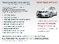 Sri Lanka Vehicle Tracking Service,Vehicle Tracking Service