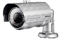 Security Management Cctv Camera In Palwal