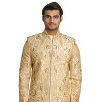Mens Indo Western Dresses