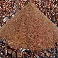 Arabic Coffeepowder