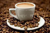 Commercial Blend Coffee Powder