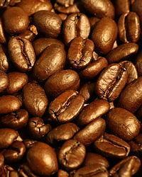 Domestic Blend Filter Coffee Beans