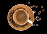 Hotel Blend Filter Coffee Beans