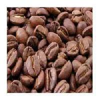 Medium Roasted Coffee Bean