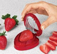Kitchen Gadget