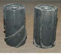 Rice Huller Spares Parts