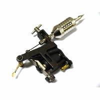 Tattoo machine manufacturers suppliers exporters in india for Tattoo machine online shopping in india