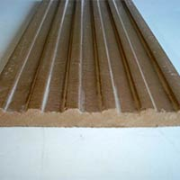 Wood Pvc Solid Foam Board, Wood Pvc Flooring