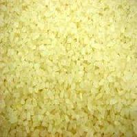 Broken Parboiled Rice