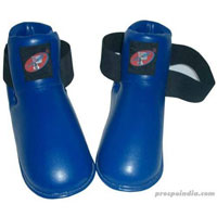 Kick Boxing Boots