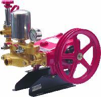 Victor Sprayer Pump