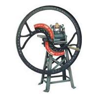 Chaff Cutting Machine (A004)