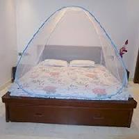 Bed Mosquito Nets