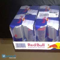 Wholesale Red Bull Energy Drink
