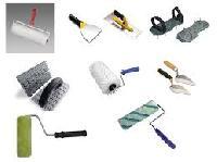 Epoxy Tools
