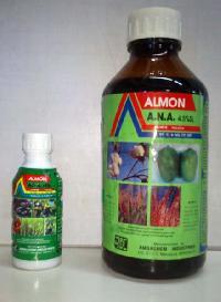 Alpha Naphthalene Acetic Acid