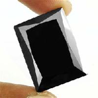 Rectangular Cut Diamond