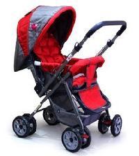 Baby Trolley