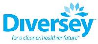 Johnson Diversey Chemicals