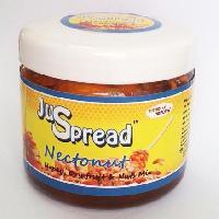 Dry Fruit Honey