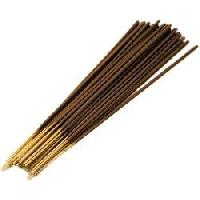 Dipped Incense Sticks