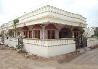 House Construction Booking Services