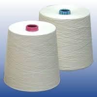 Weaving And Blanket Yarns