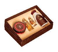 Khallab Gift Set