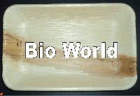 Odorless Palm Leaf, Areca Leaf Plates