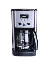 Coffee Making Machine