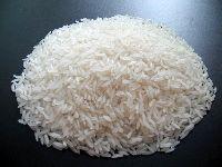 Sortexed Rice