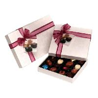Diwali Chocolate Hampers