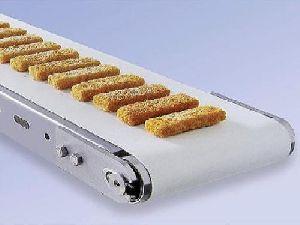 Crushers Food Grade Conveyor Belt