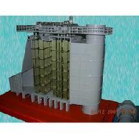 Engineering Model