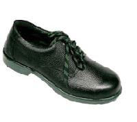 Nitrile Rubber Safety Shoes 008