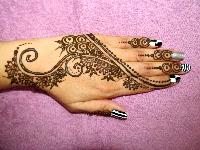 Henna Mehndi Manufacturers : Henna mehndi in sojat manufacturers and suppliers india