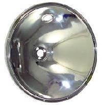 Head Light Reflector