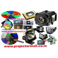 Projector Spare Parts