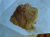 Drilling Grade Bentonite Powder