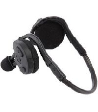 Long Range Bluetooth Intercom Headset