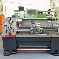 Used Industrial Machine